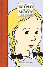 The wind on the moon : a story for children