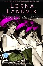 Patty Jane's House of Curl : a novel