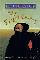 Forged coupon and other stories