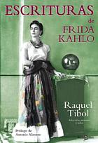 Frida by Frida : selection of letters and texts