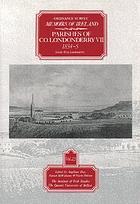 Ordnance Survey memoirs of Ireland