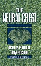 The neural crest