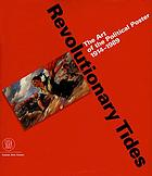 Revolutionary tides : the art of the political poster, 1914-1989