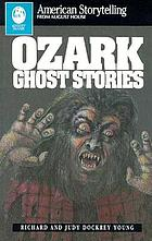 Ozark ghost stories