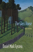 The glass house : new poems