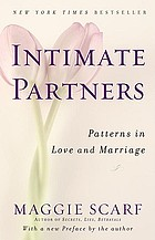 Patterns in love and marriage