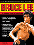 Bruce Lee : the celebrated life of the golden dragon