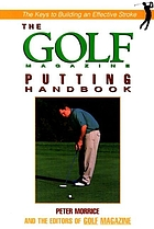 The L.L. Bean hiking and backpacking handbook