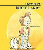 Dirty Larry