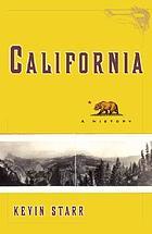 California : a history