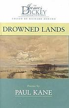 Drowned lands : poems