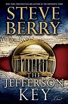 The Jefferson key : a novel