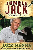 Jungle Jack : my wild life(B)