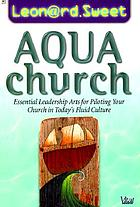 AquaChurch