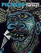 Picasso : challenging the past
