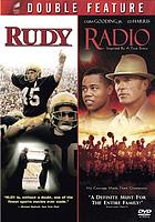 Rudy ; Radio