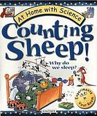 Counting sheep : how do we sleep?