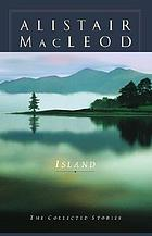Island : the collected stories