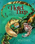 Hotel deep : light verse from dark water