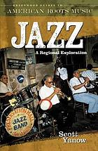 Jazz a regional exploration