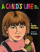 A child's life : and other stories