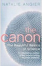 The Canon : the beautiful basics of science
