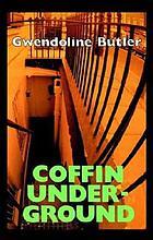 Coffin underground
