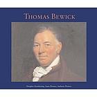 Thomas Bewick, 1753-1828