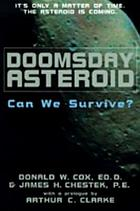 Doomsday asteroid : can we survive?