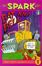 Bat and bell