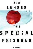 The special prisoner : a novel