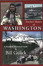 A traveler's history of Washington