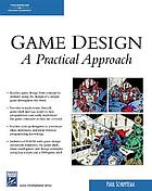 Game design : a practical approach