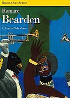 Romare Bearden