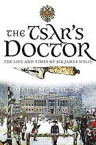 The tsars' doctor