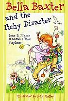 Bella Baxter and the itchy disaster