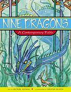 Nine dragons : a contemporary fable