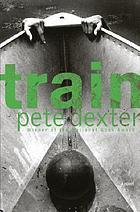 Train : a novel