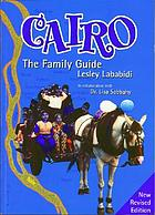 Cairo : the family guide