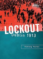 Lockout : Dublin 1913