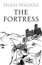 The fortress : a novel
