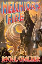 Melchior's fire