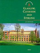 Glasgow, Clydeside, and Stirling