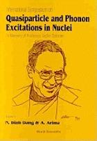 International Symposium on Quasiparticle and Phonon Excitations in Nuclei (Soloviev 99) : in memory of Professor Vadim Soloviev (1925-1998), RIKEN, Wako, Saitama, Japan, 4-7 December 1999