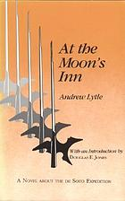 At the Moon's Inn