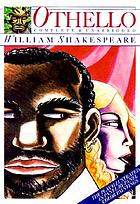 Othello : complete & unabridged