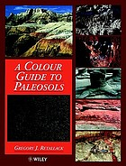 A colour guide to paleosols