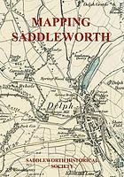 Mapping Saddleworth