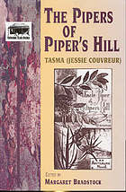 The Pipers of Piper's Hill : the serial version of Uncle Piper of Piper's Hill