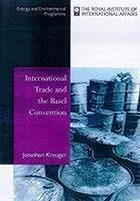 International trade and the Basel Convention